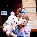 MIO2-S-037.jpg