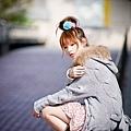 MIO2-S-016.jpg