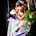 MIO2-S-052.jpg