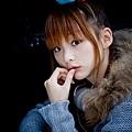 MIO2-S-006.jpg
