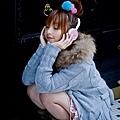 MIO2-S-003.jpg