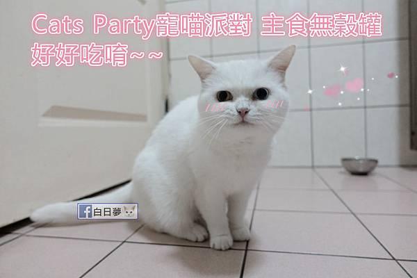 DSC04363_meitu_2.jpg