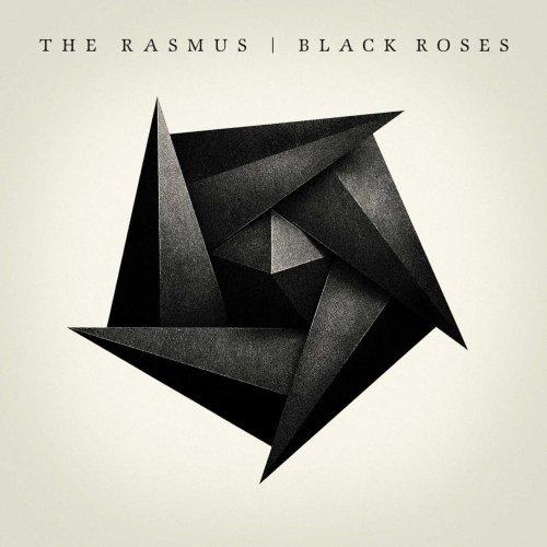 The rasmus black roses.jpg