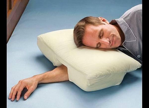 手洞枕.jpg