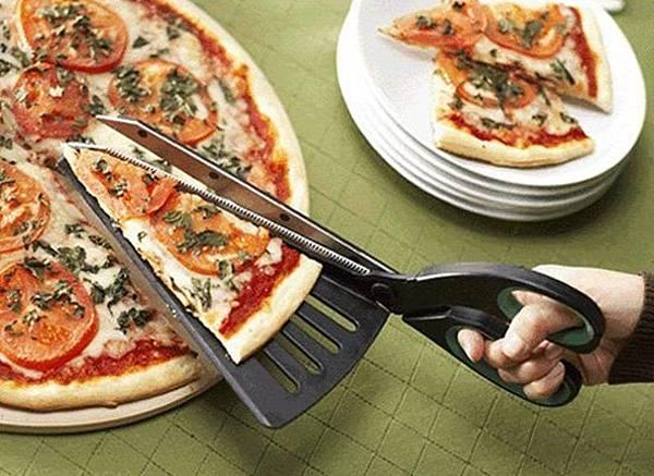 披薩剪.jpg