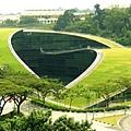 新加坡大學綠建築.jpg