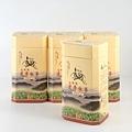 達摩有機紅茶4罐.jpg