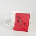 有機紅茶1包.jpg