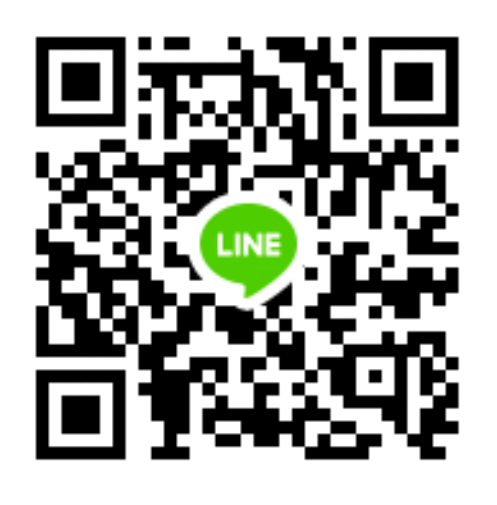 謝佩玲LINE.png