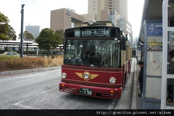 DSC05498 (複製)