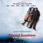 The Eternal Sunshine of Spotless mind.jpg
