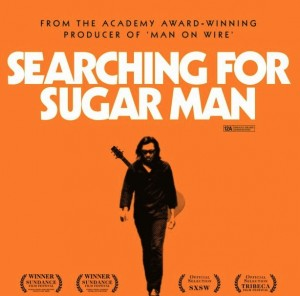 Searching-For-Sugarman-300x296