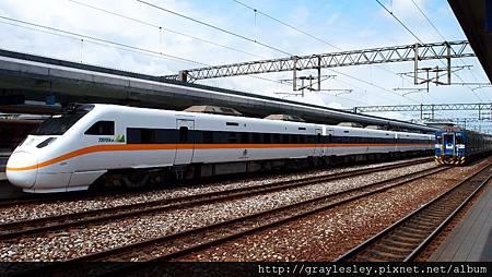 P9301159-s.JPG