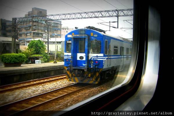 DSCF3805.jpg
