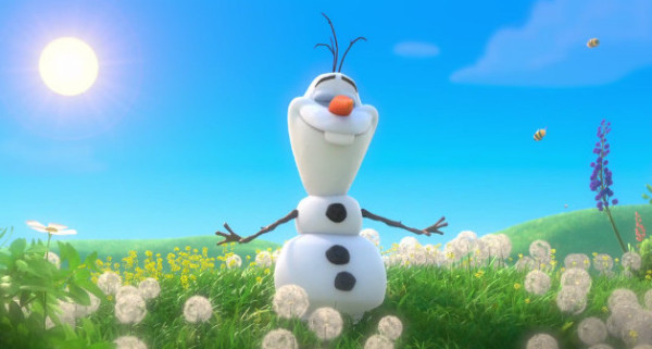 olaf-the-snowman-frozen-e1384185562834.jpg