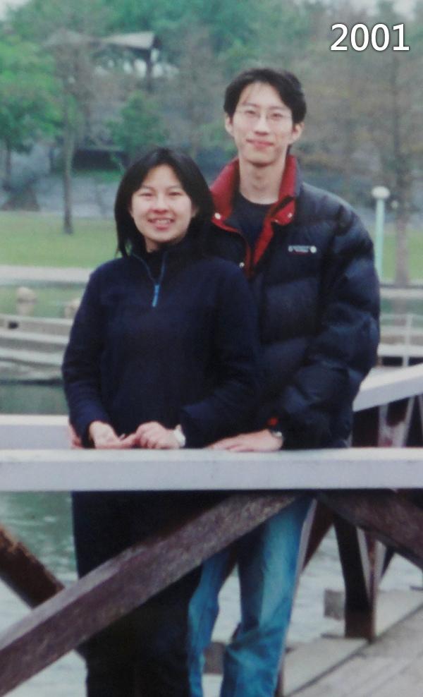 2001-0302-3.JPG