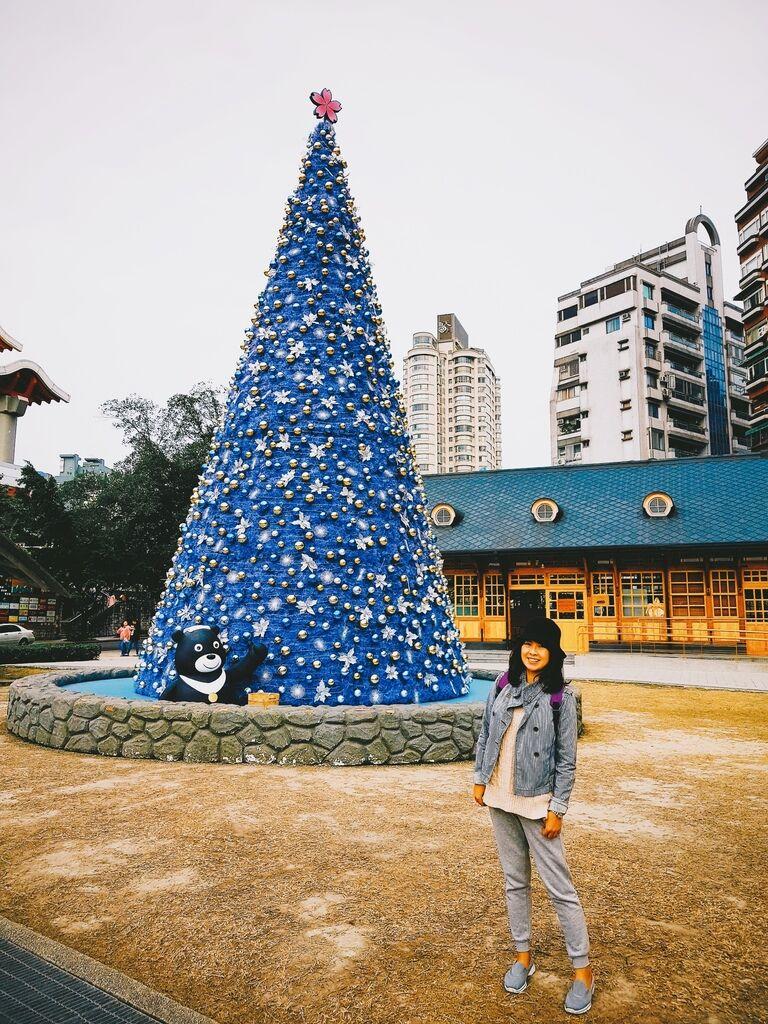 2017-12-28-15-46-55.jpg