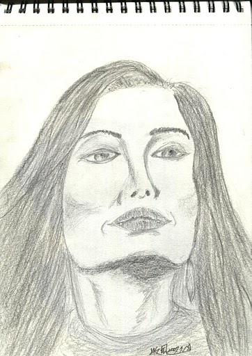 20070715性感的安潔莉那‧裘利(Angelina Jolie).jpg