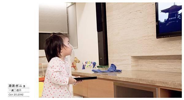 [兒童寫真][親子寫真][寶寶攝影][台北]波波-家庭篇