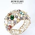 [商品攝影] 珠寶/飾品