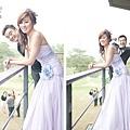 [婚攝紀錄][婚禮攝影][婚禮紀實][婚攝]感謝新人Kai+Lisa推薦-綠風草原午宴-48