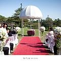 [婚攝紀錄][婚禮攝影][婚禮紀實][婚攝]感謝新人Kai+Lisa推薦-綠風草原午宴0