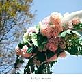 [婚攝紀錄][婚禮攝影][婚禮紀實][婚攝]感謝新人Kai+Lisa推薦-綠風草原午宴-1
