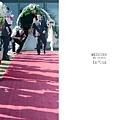 [婚攝紀錄][婚禮攝影][婚禮紀實][婚攝]感謝新人Kai+Lisa推薦-綠風草原午宴-2
