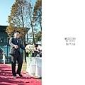 [婚攝紀錄][婚禮攝影][婚禮紀實][婚攝]感謝新人Kai+Lisa推薦-綠風草原午宴-3