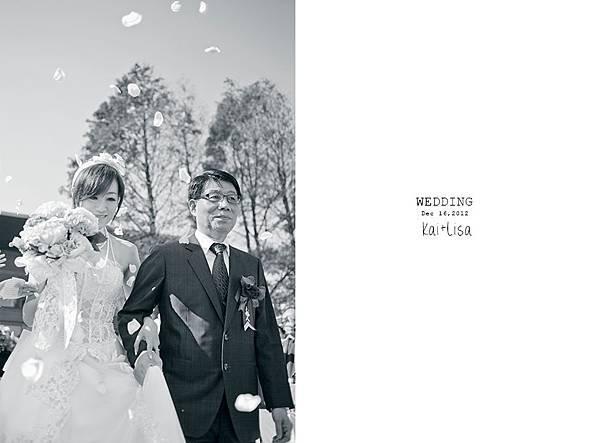 [婚攝紀錄][婚禮攝影][婚禮紀實][婚攝]感謝新人Kai+Lisa推薦-綠風草原午宴-6