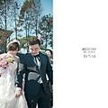 [婚攝紀錄][婚禮攝影][婚禮紀實][婚攝]感謝新人Kai+Lisa推薦-綠風草原午宴-9