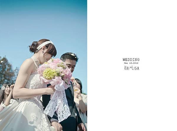 [婚攝紀錄][婚禮攝影][婚禮紀實][婚攝]感謝新人Kai+Lisa推薦-綠風草原午宴-10
