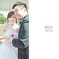 [婚攝紀錄][婚禮攝影][婚禮紀實][婚攝]感謝新人Kai+Lisa推薦-綠風草原午宴-12
