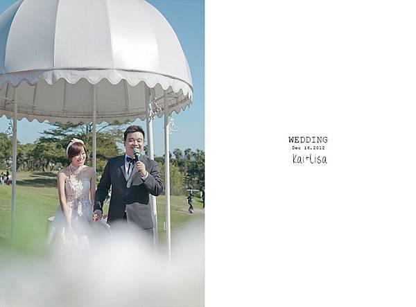 [婚攝紀錄][婚禮攝影][婚禮紀實][婚攝]感謝新人Kai+Lisa推薦-綠風草原午宴-14