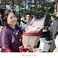 [婚攝紀錄][婚禮攝影][婚禮紀實][婚攝]感謝新人Kai+Lisa推薦-綠風草原午宴-17