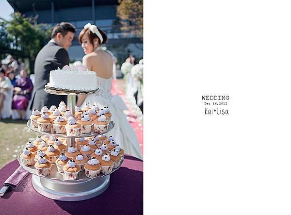 [婚攝紀錄][婚禮攝影][婚禮紀實][婚攝]感謝新人Kai+Lisa推薦-綠風草原午宴-18