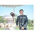 [婚攝紀錄][婚禮攝影][婚禮紀實][婚攝]感謝新人Kai+Lisa推薦-綠風草原午宴-19