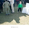 [婚攝紀錄][婚禮攝影][婚禮紀實][婚攝]感謝新人Kai+Lisa推薦-綠風草原午宴-21