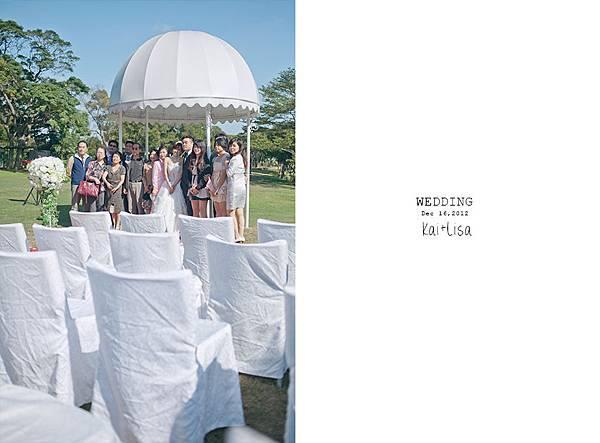 [婚攝紀錄][婚禮攝影][婚禮紀實][婚攝]感謝新人Kai+Lisa推薦-綠風草原午宴-22