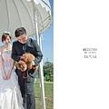 [婚攝紀錄][婚禮攝影][婚禮紀實][婚攝]感謝新人Kai+Lisa推薦-綠風草原午宴-23