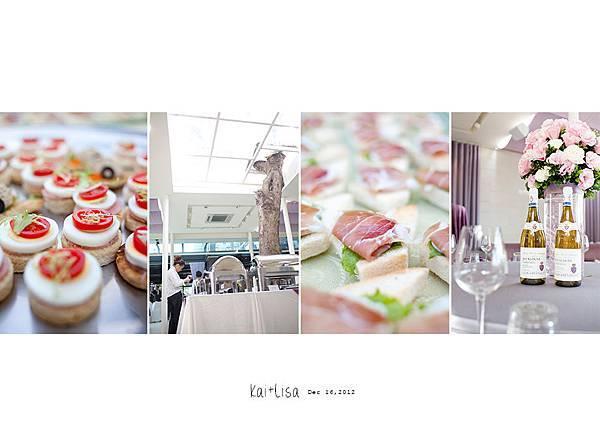 [婚攝紀錄][婚禮攝影][婚禮紀實][婚攝]感謝新人Kai+Lisa推薦-綠風草原午宴-24