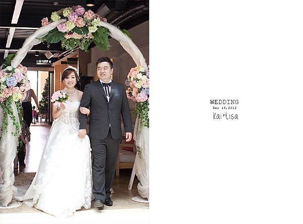 [婚攝紀錄][婚禮攝影][婚禮紀實][婚攝]感謝新人Kai+Lisa推薦-綠風草原午宴-27
