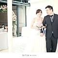 [婚攝紀錄][婚禮攝影][婚禮紀實][婚攝]感謝新人Kai+Lisa推薦-綠風草原午宴-28