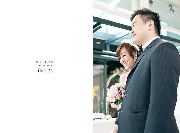 [婚攝紀錄][婚禮攝影][婚禮紀實][婚攝]感謝新人Kai+Lisa推薦-綠風草原午宴-30