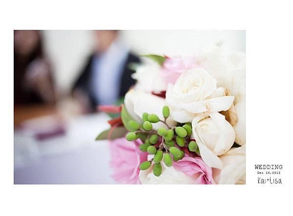 [婚攝紀錄][婚禮攝影][婚禮紀實][婚攝]感謝新人Kai+Lisa推薦-綠風草原午宴-31