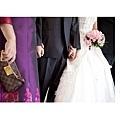 [婚攝紀錄][婚禮攝影][婚禮紀實][婚攝]感謝新人Kai+Lisa推薦-綠風草原午宴-33