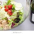 [婚攝紀錄][婚禮攝影][婚禮紀實][婚攝]感謝新人Kai+Lisa推薦-綠風草原午宴-34