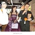 [婚攝紀錄][婚禮攝影][婚禮紀實][婚攝]感謝新人Kai+Lisa推薦-綠風草原午宴-36