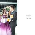 [婚攝紀錄][婚禮攝影][婚禮紀實][婚攝]感謝新人Kai+Lisa推薦-綠風草原午宴-37