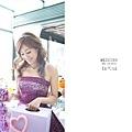 [婚攝紀錄][婚禮攝影][婚禮紀實][婚攝]感謝新人Kai+Lisa推薦-綠風草原午宴-39